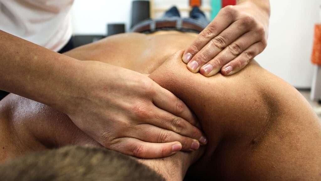 physio, physiology, massage